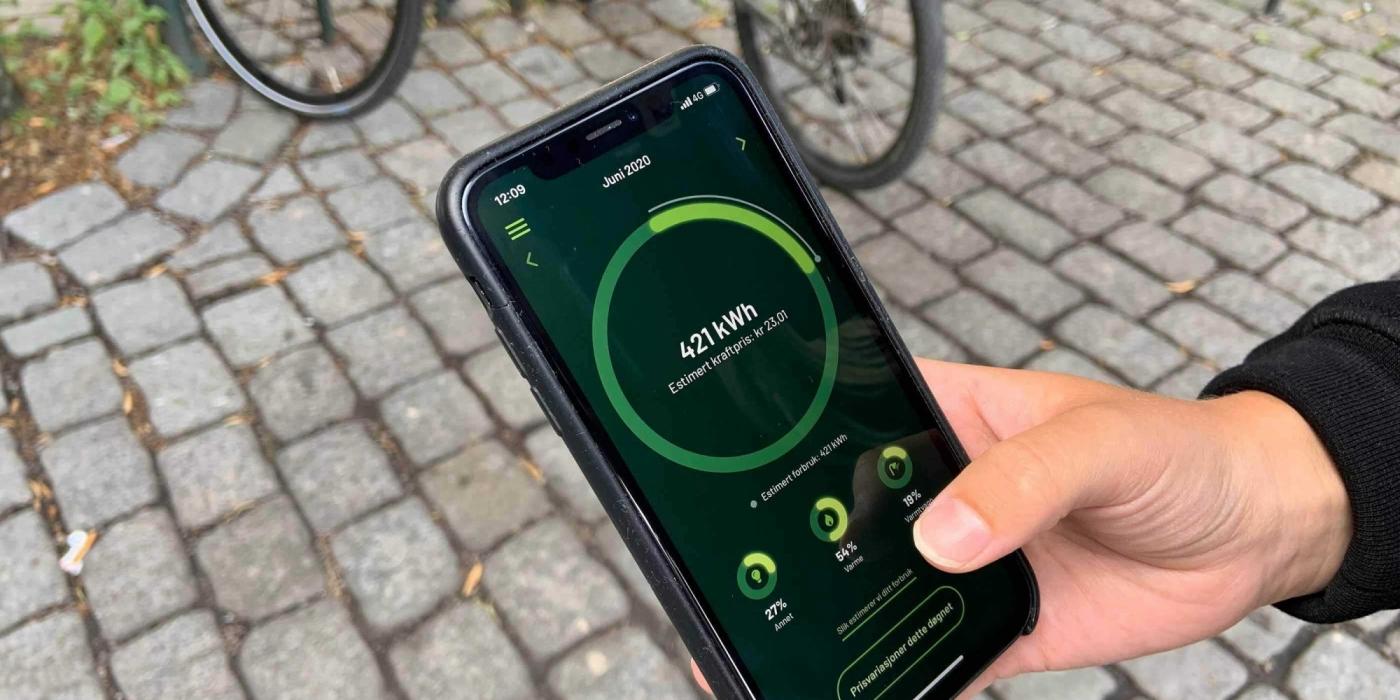 Wattever app 2800